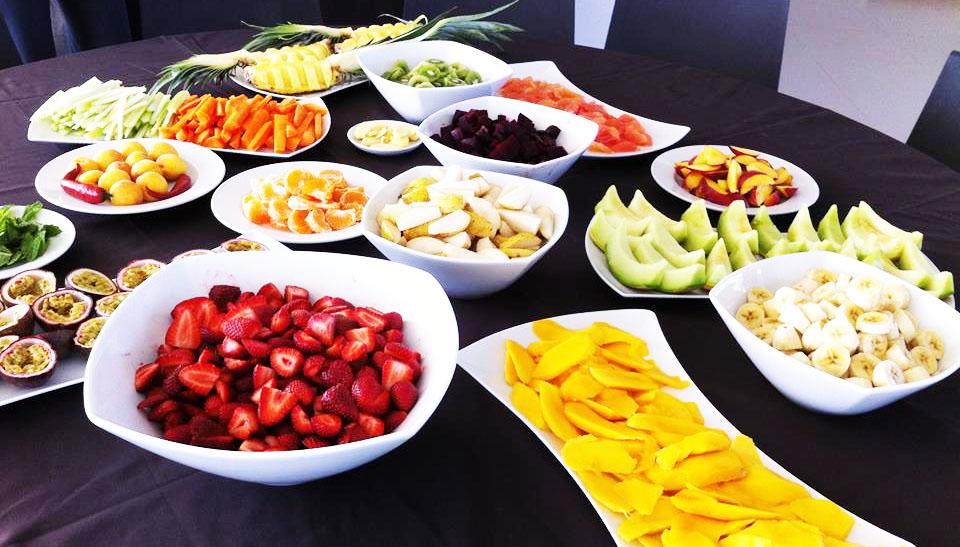 frutossss.jpg