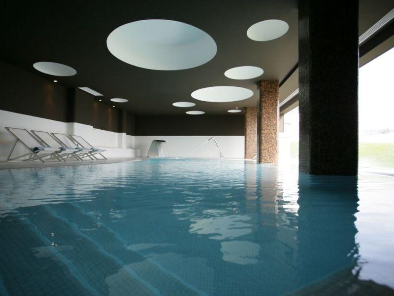 memmo-baleeira-hotel-VE1U0065_baixa-JPG.jpg