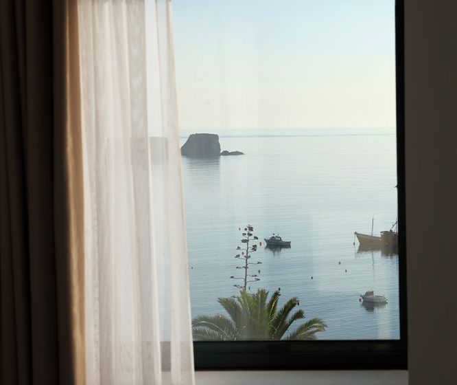 memmo-baleeira-hotel-sagres-027.jpg