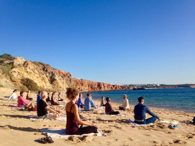 strand yoga.jpg