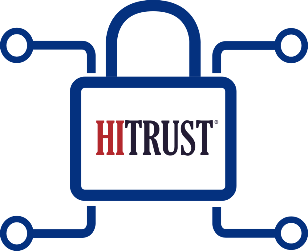 hitrust-lock-icon.png