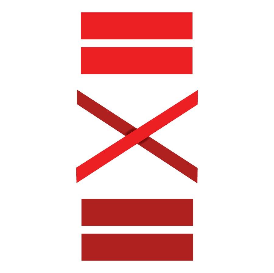 Site Logo-02.jpg