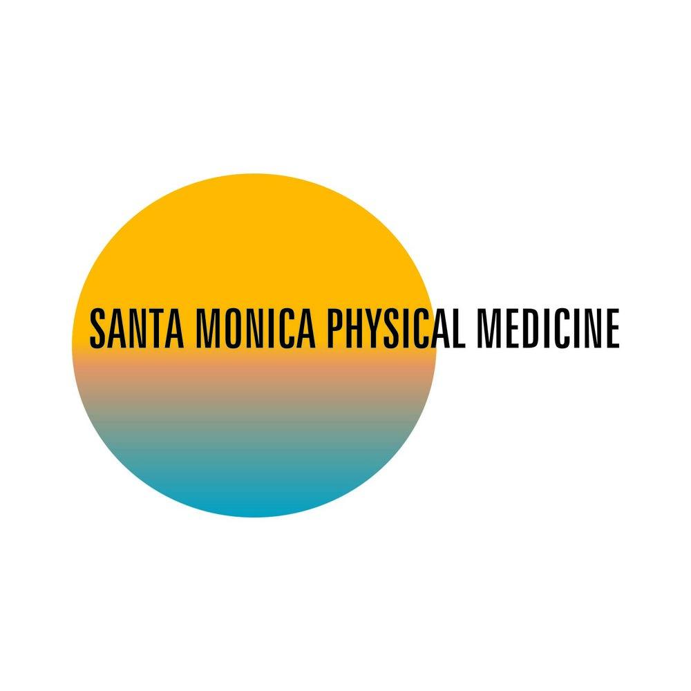 Site Logo-01.jpg