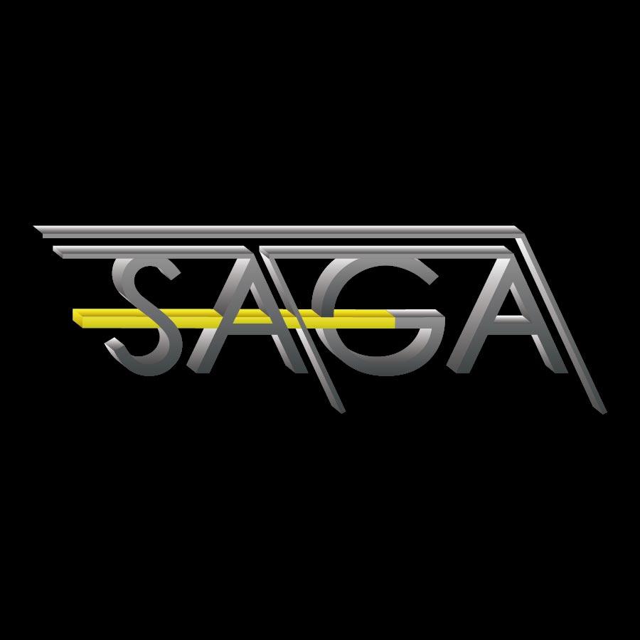 Site Logo-05.jpg