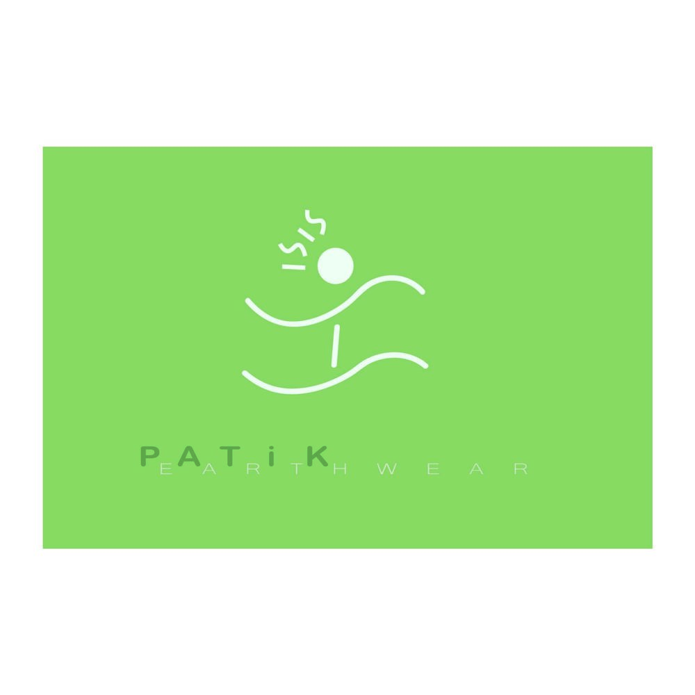 Site Logo-04.jpg