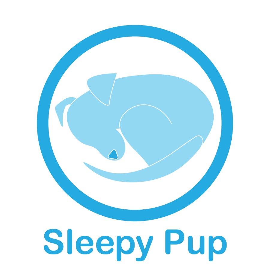 Site Logo-06.jpg