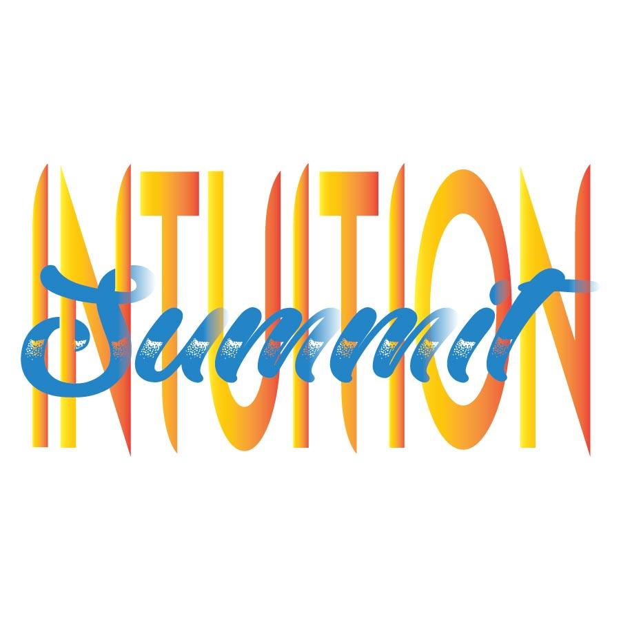 Site Logo-07.jpg