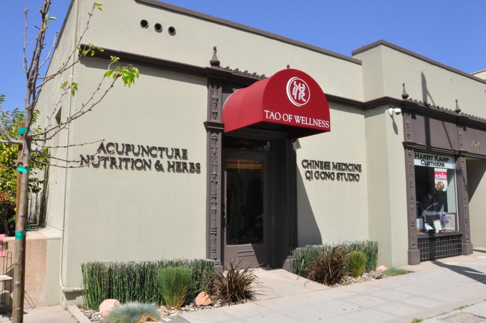Pasadena Office.jpg