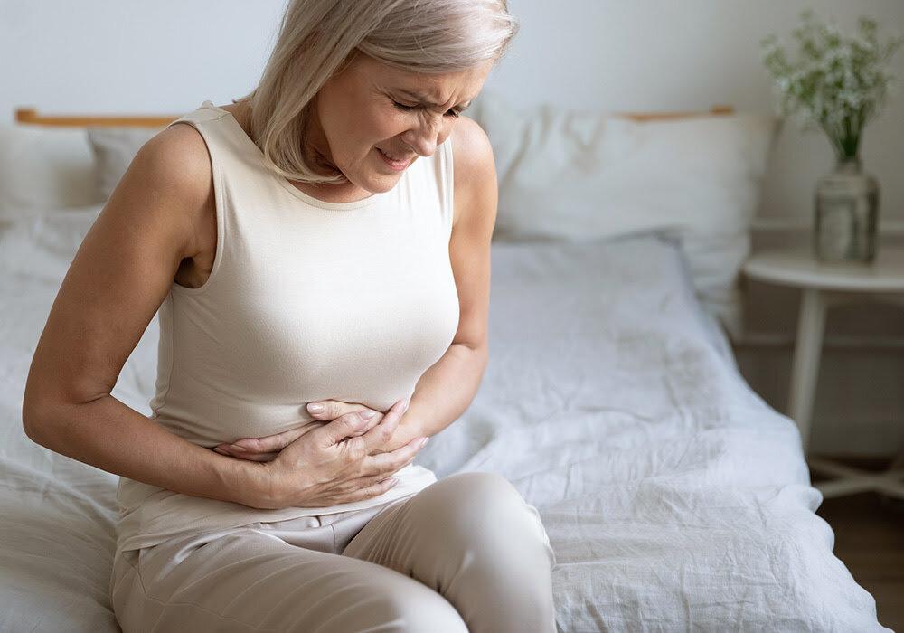 Saúde digestiva durante a viagem - Tao of Wellness 1