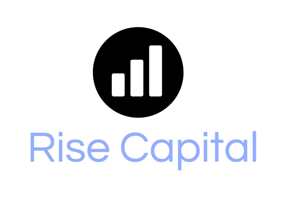 Rise Capital-logo.png