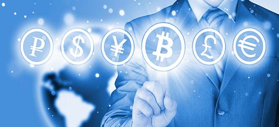 Cómo-invertir-en-Bitcoin-y-Crypto-Coins.png