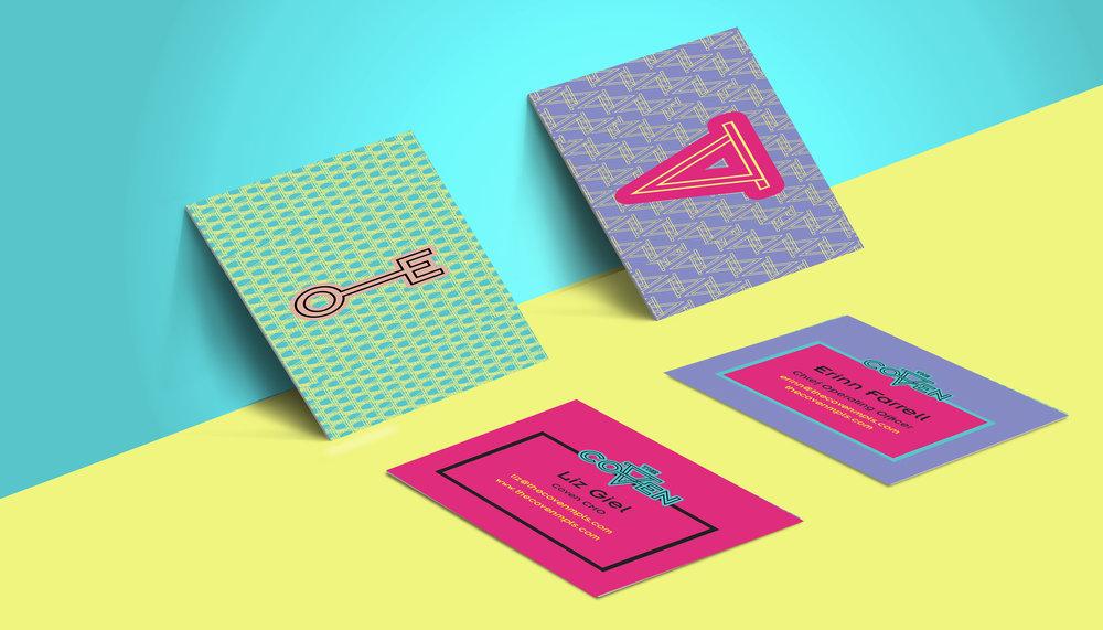 mockup card_coven.jpg