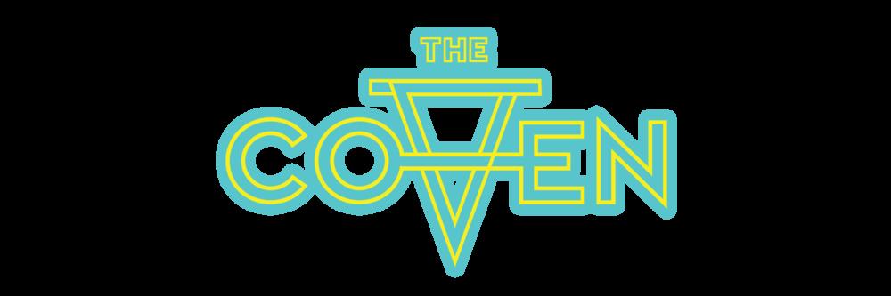 Logo_colorvariation_blue_green.png