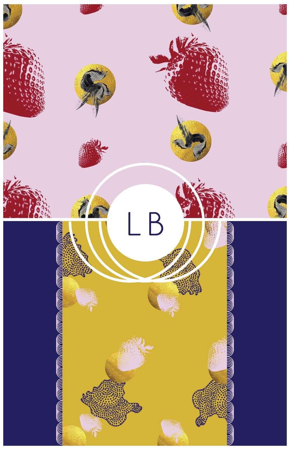 LB_Invitation4_Page_1.jpg