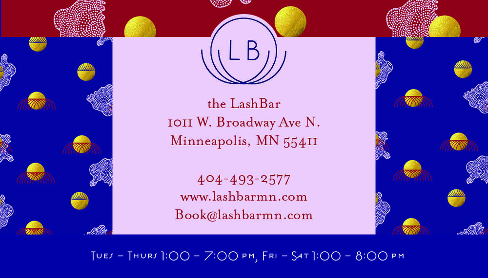 LASHBAR_BUSINESSCARD5.jpg