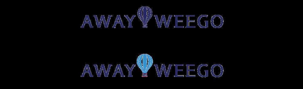 AwayWeego_LogoV2_02_22_Page_2.png