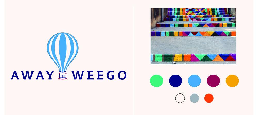 AwayWeego_LogoV2_02_22_Page_4n.jpg