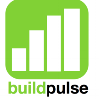 buildpulse_logo.png