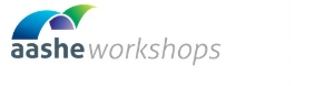 workshoplogo.jpg