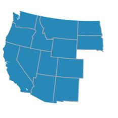 westernstates.png