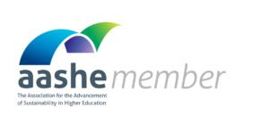 Member-Logo-White-300x140.png