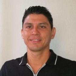 Alexander Garcia Sanabria   Tools Development    alex.garcia@foveaservices.com
