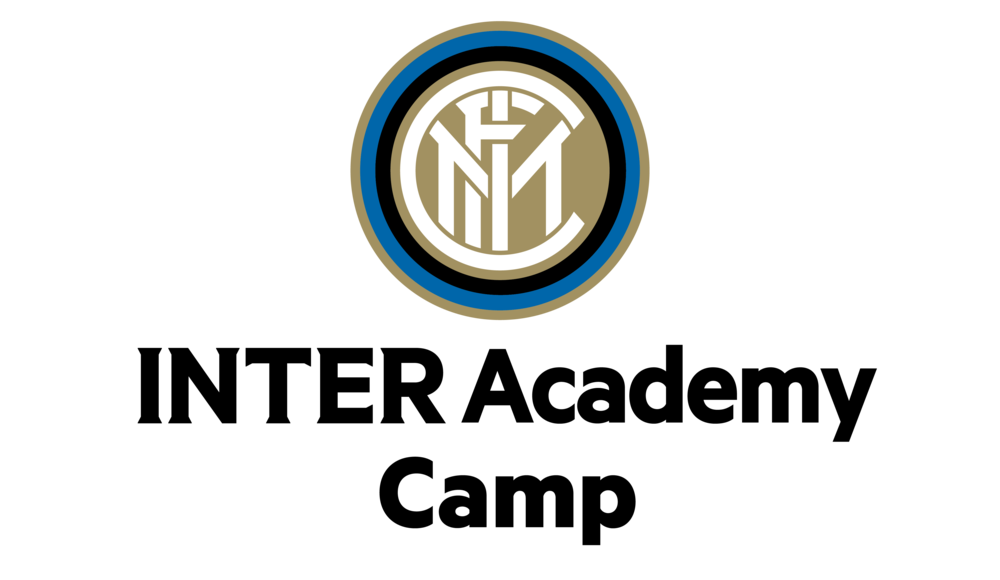 INTER_Academy_Camp_Vertical_RGB-01.png