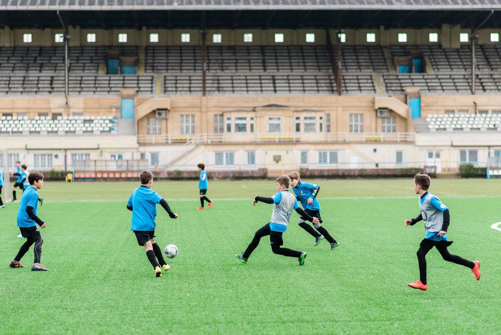 Inter Academy SzPA edzes-40.jpg