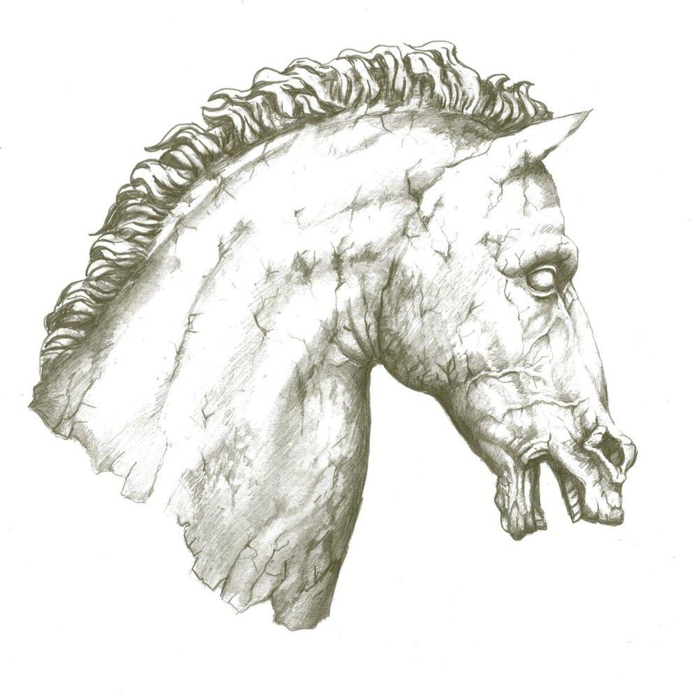 Kellard logo