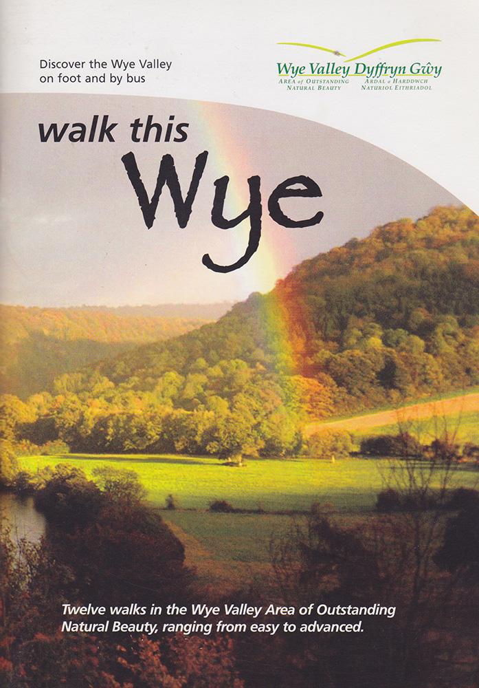 Walk this Wye.jpg