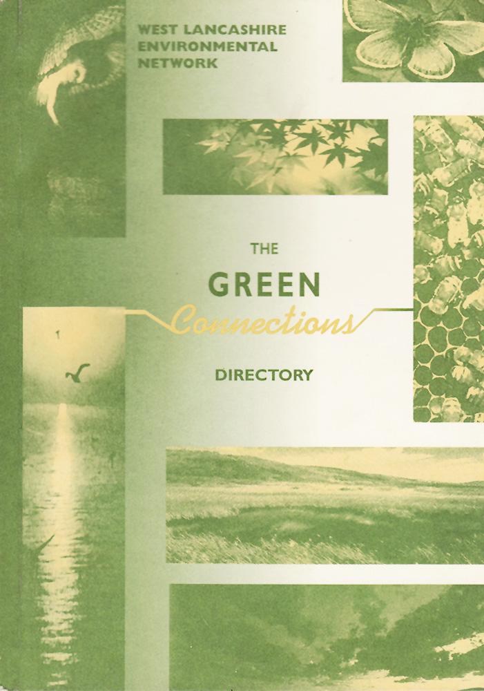Green Environmental Directory.jpg