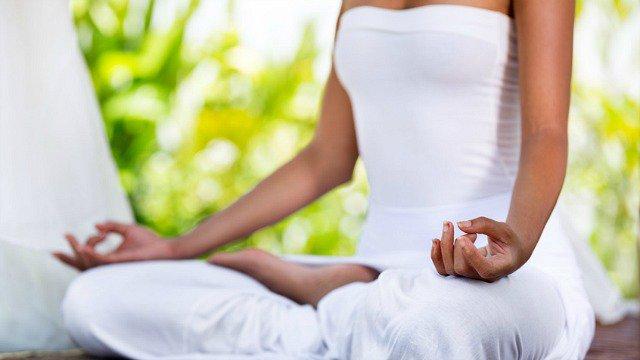 yoga-retreat.jpg