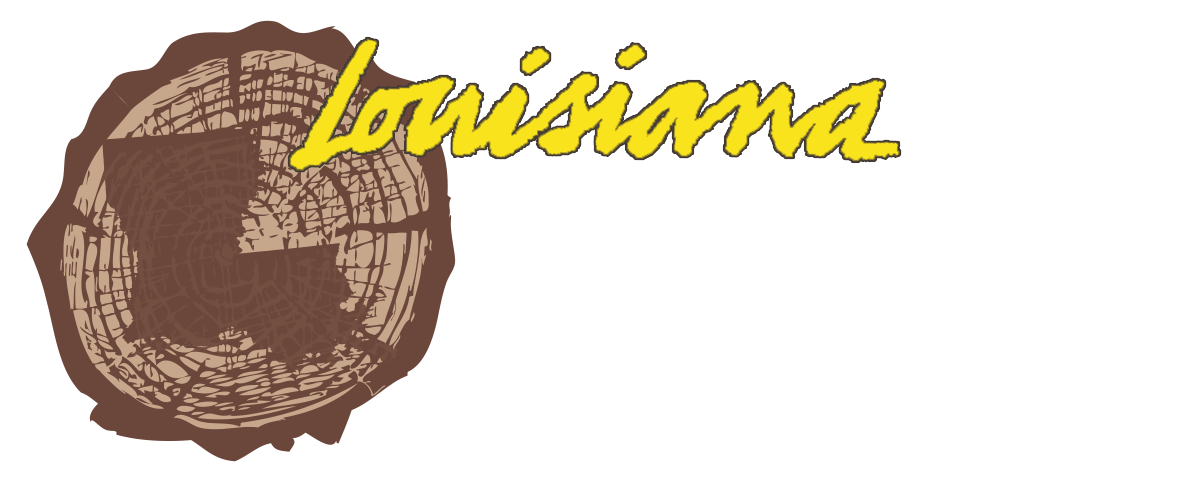 Louisiana Forest Festival