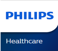 Phillips Healthcare.png