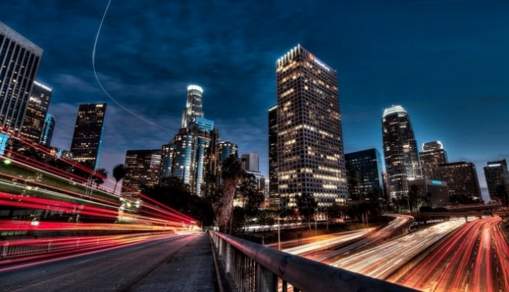 downtown-los-angeles-night-hdr.jpg