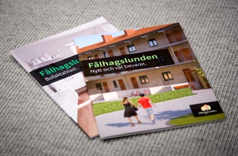 broschyr_falhagslunden.jpg