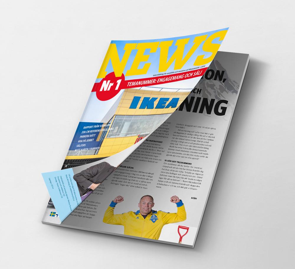 NewsNR1-2014.jpg