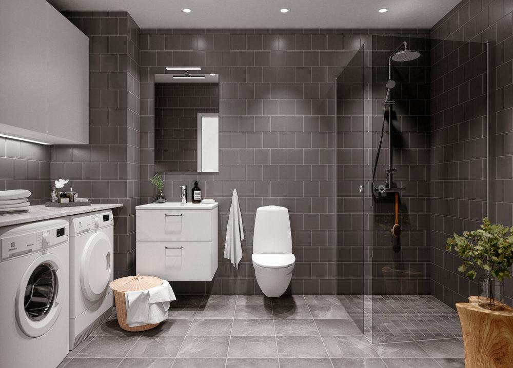 Båthuset - interiör - badrum.jpg