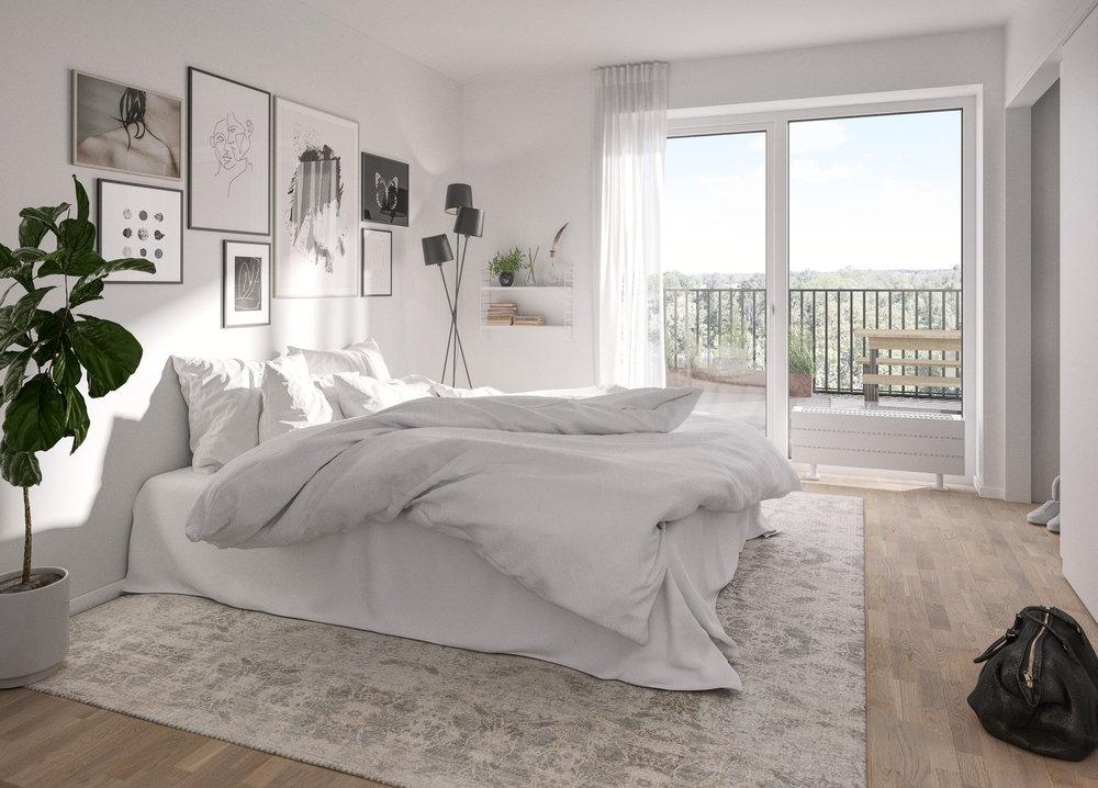 Båthuset - interiör - sovrum.jpg