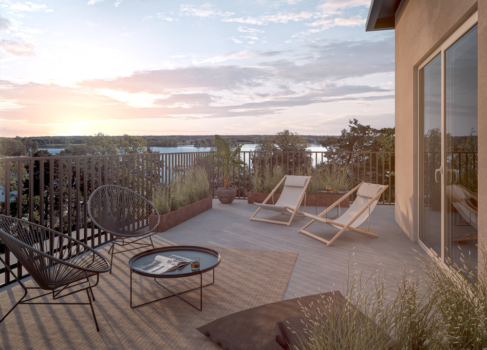 Båthuset - interiör - terrass.jpg