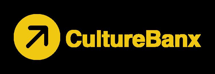 CultureBanx's Company logo