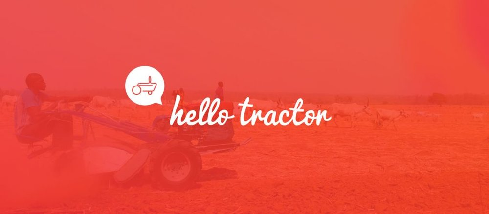 hellotractor-slider1-1024x448.jpg