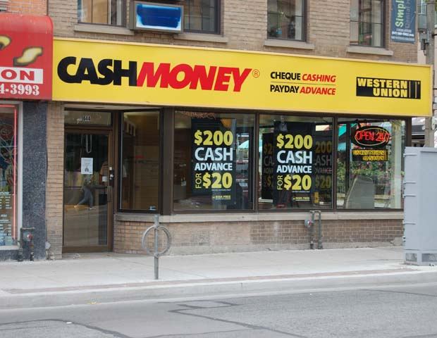 Mojo payday loans photo 6
