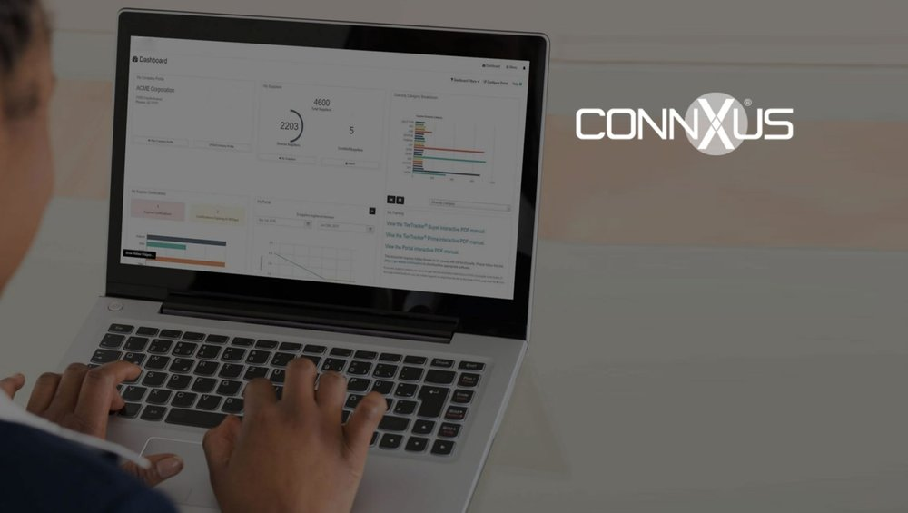 ConnXus.jpg