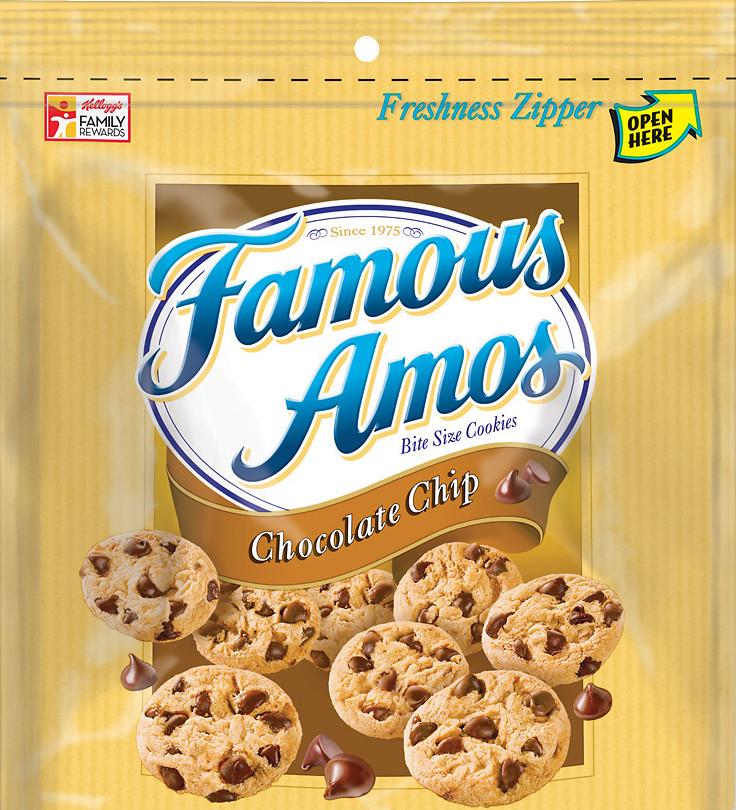 Famous Amos.jpg