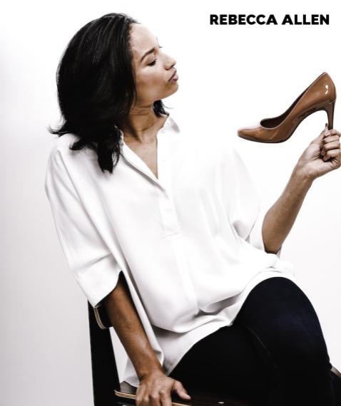 Rebecca Allen Shoes.png