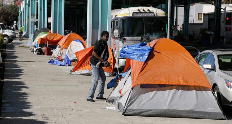 San Francisco Homeless Camp.jpg