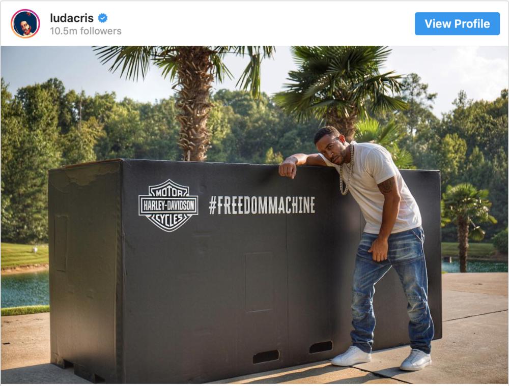Ludacris Harley Davidson.png