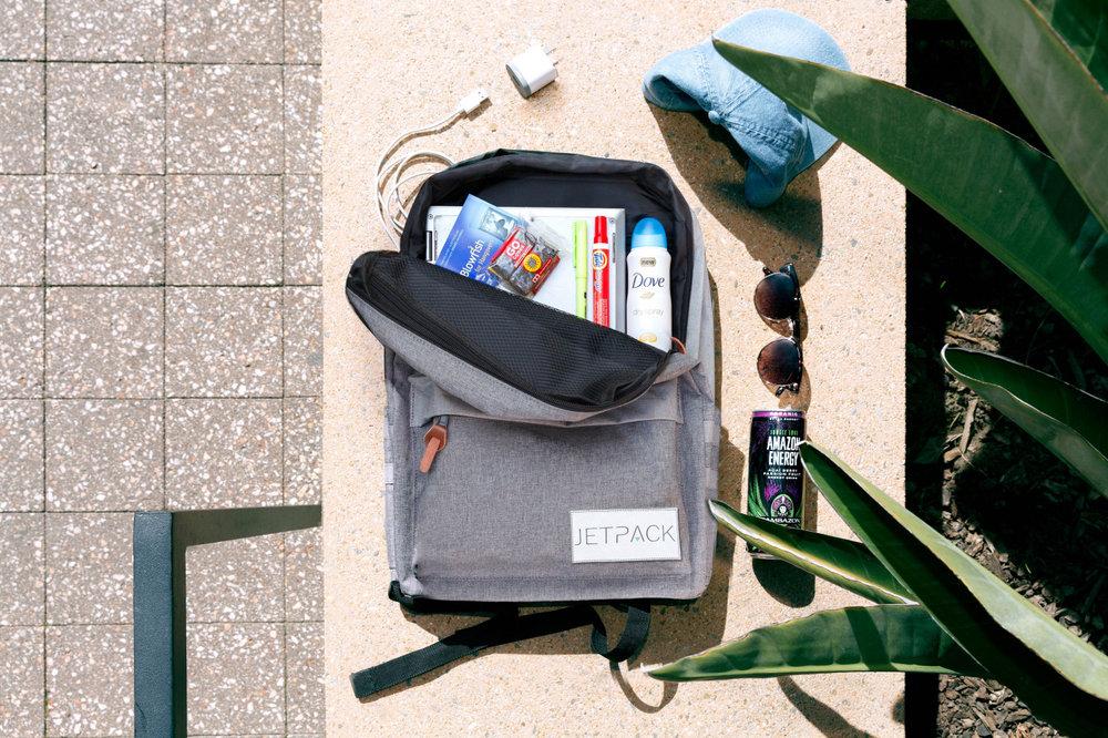 Jetpack.jpg