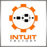 Intuit Factory